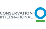 conservation-internationalglobal-conservation