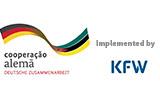 german-development-cooperation_kfw