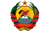 mozambique-government