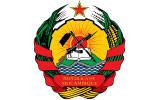 mozambique-government