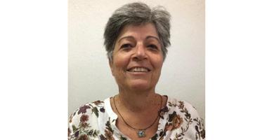 Teresa-Alves--Membro-do-Conselho-Fiscal