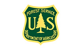 Parceiro - US Forest Service