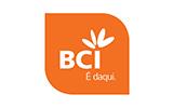 Parceiro - BCI