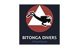 Parceiro - Bitonga Divers