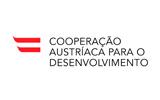 Parceiro - Cooperação Austríaca