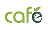 Parceiro - Cafe