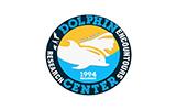 Parceiro - Dolphin Center
