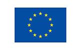 Parceiro - União Europeia