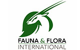 fauna-e-flora-international