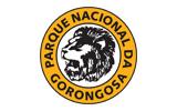 Parceiro - Gorongosa