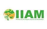 Parceiro - Instituto de Investigação Agrária de Moçambique (IIAM)