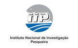 Parceiro - IIP