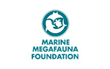 Parceiro - Marine Megafauna Foundation