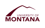 Parceiro - University of Montana
