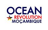 Parceiro - Ocean Revolution