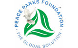 peacepark_foundation