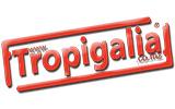 Tropigalia