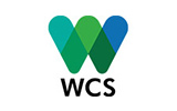 Parceiro - Wildlife Conservation Society (WCS)