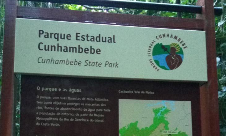 P-Estadual-Cunhambebe