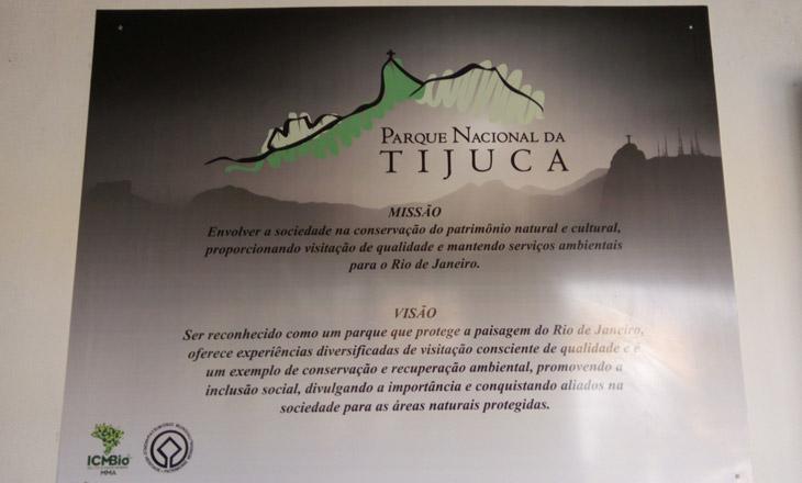 PN-Tijuca