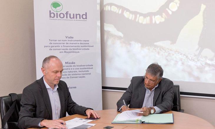 biofund-acordo-img
