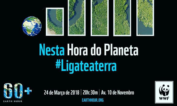 Hora-do-Planeta