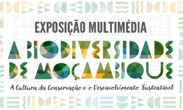 exposicao-multimedia-inhambane