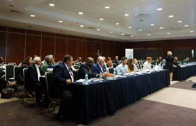 Maputo acolheu a VII Assembleia Geral da Fundação  para a Conservação da Biodiversidade – BIOFUND