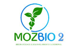 mozbio2-logo