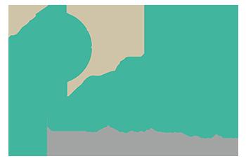 Logo-PLCM-1