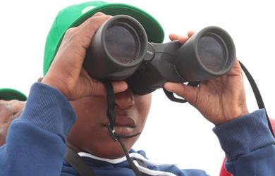BIOFUND lança o Primeiro Concurso para Subvenções de Pesquisa ligadas à Conservação da Biodiversidade em Moçambique