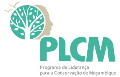 """BIOFUND realiza o pré-lançamento do PLCM num evento online – webinar com o tema """"Oportunidades e desafios para os jovens na liderança do sector da Conservação"""""""