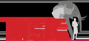 logo-tusk