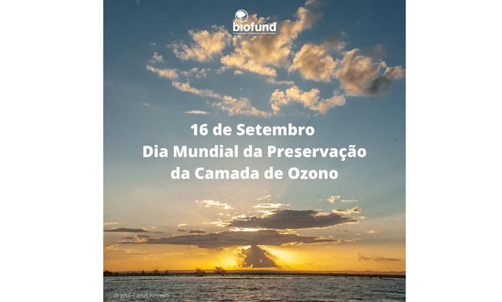 Dia-Mundial-da-Preservação-da-Camada-de-Ozono