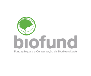 BIOFUND-Emergencia-12