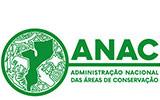 anac-web