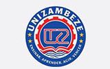 unizambeze-web
