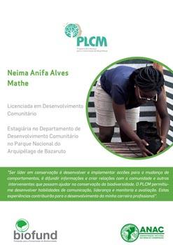Neima