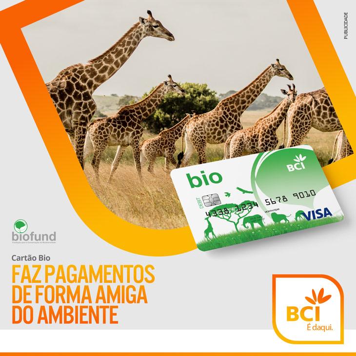 BCI---Cartao-Bio