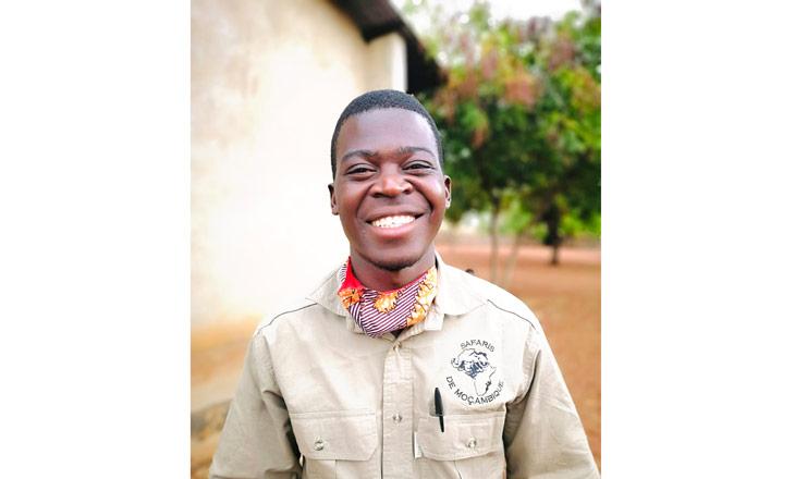 Talento-Luwemba---Safaris-de-Mozambique-(1)-web
