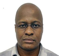 Aristides Muhate