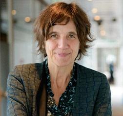Constance Corbier