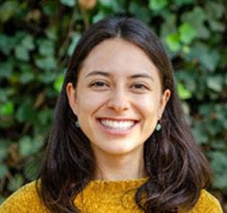 Paulina Cerna